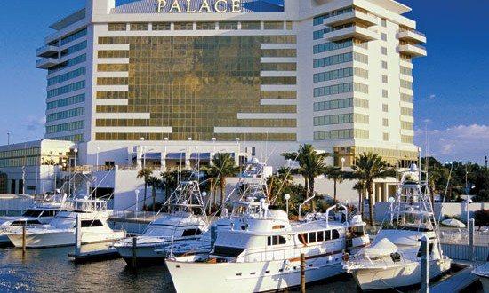 casino boat biloxi