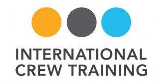 International Crew Training Logo