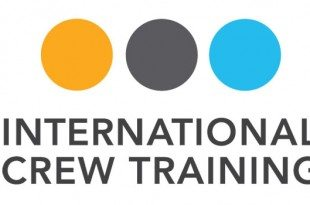 International Crew Training Logo