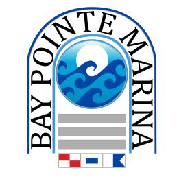Suntex's Bay Pointe Marina