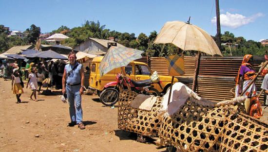 Madagascar-Fat-P9230013
