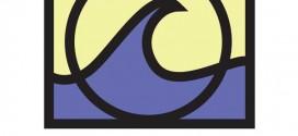 AAS-square-shirt-logo-LOW