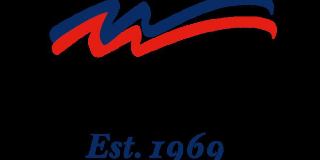 The Mooring Logo