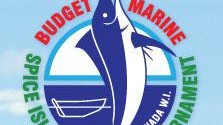 Budget Marine Spice Island Billfish Tourney Coming in January!