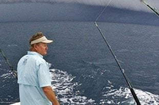 Guy Harvey Fishing