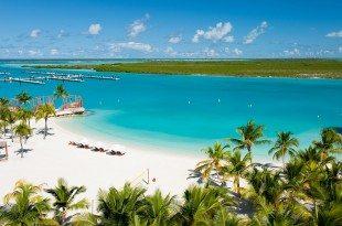 Blue Haven Resort and Marina