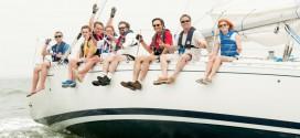 Charleston Race Week adds Multihulls