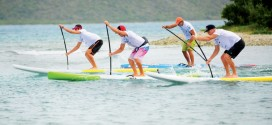 Hawaiians Win BVI Painkiller Cup