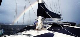 Making Boat Life Easier