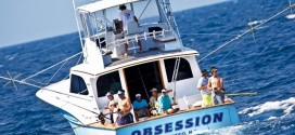 How to Choose Sports Fishing Charters