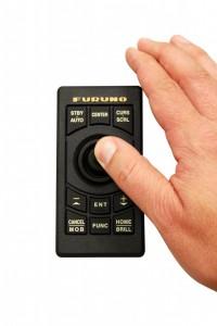 MCU-002-ThumbOnJoystick2