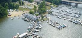 The Catamaran Group Acquires Pier 7 Marina