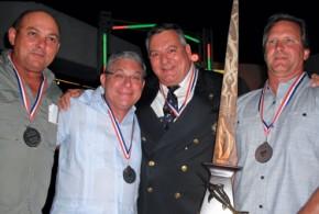 Ernest Hemingway International Billfish Tournament