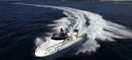 Zodiac Marine Expanding RAPIDLY in the Caribbean