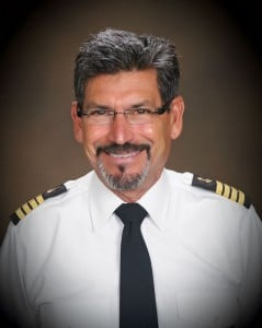 Capt. Jeff Werner is a Senior Instructor with International Crew Training in Ft. Lauderdale, and is a 22 year veteran of the yachting industry. www.yachtmaster.com