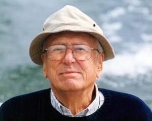 Terence Hanna - 1914-2014