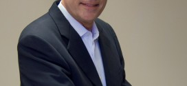 Sea Hawk Paints Appoints Mike Detmer COO