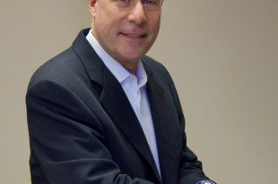 New Nautical Coatings, Inc. announced today the appointment of Mike Detmer to chief operating officer.