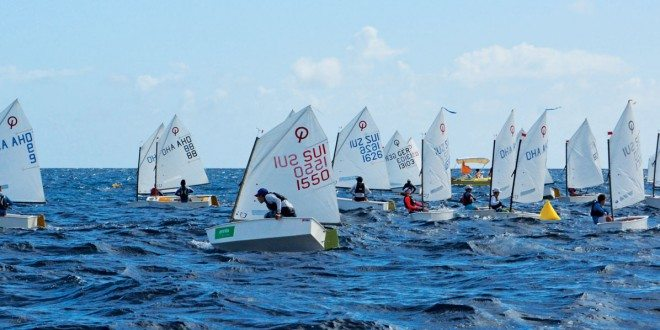 Lead-21Feb15PW_YSCO_sail_competition_0751_a