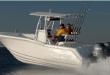 Clarks Landing sales team enters local sportfishing tournament