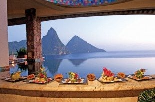Lead-Spices-of-the-CaribbeanSt.-Lucia-JadeMountain-SpiceFestival-04