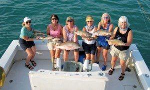 Ladies-with-catch-1
