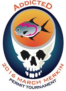 March Merkin Permit Tournament