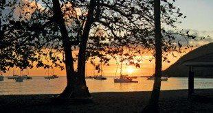 Dominica Yachtie Appreciation Week