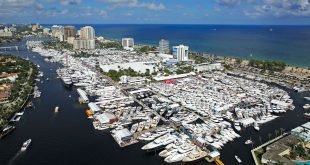 new FLIBS agreement © 2015 Forest Johnson
