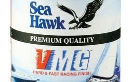 Sea Hawk Paints VMG