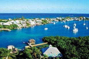 destinations northern abacos