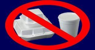 Miami-Dade Styrofoam Ban