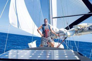 wind vs. solar
