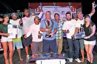 Presidential Aruba Caribbean Cup