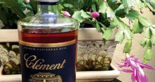 Clément – Select Barrel Rhum Agricoles