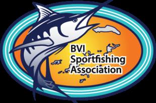 BVI Sportfishing Association Logo