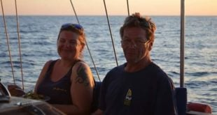 The Caribbean has a new ASA accredited sailing school. Based in Grenada, you can learn to ride the waves with SeaHorse Sailing who began operating in June.