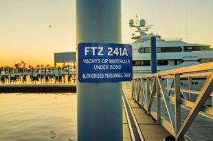 Courtesy of Lauderdale Marine Center