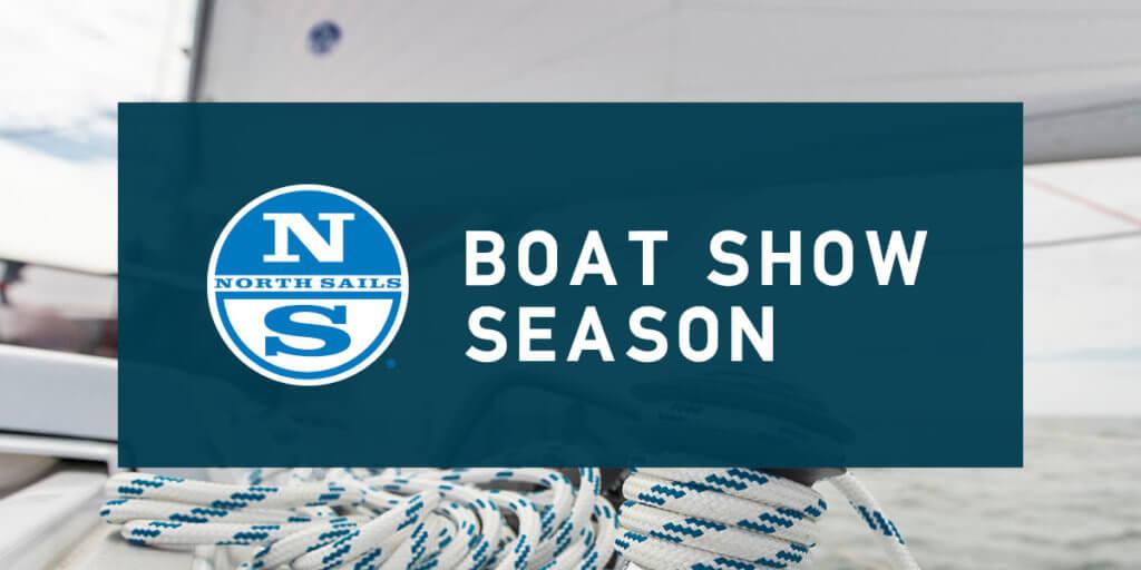 North Sails Virtual Boat Show