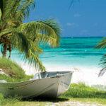 Photo: Caribbean Tourism Organization