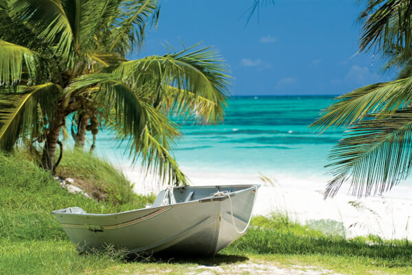 the Bahamas Sea-Z Pass to provide a simplified and convenient method for boaters to comply with all statutory requirements for entering The Bahamas. Photo: Caribbean Tourism Organization